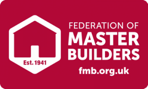 Federation_of_Master_Builders_Logo